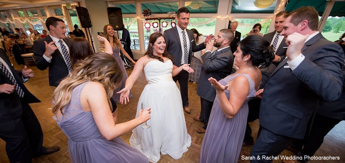 RnB Sound wedding party dance.jpg